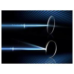 如何挑选业抗蓝光镜片-抗蓝光镜片批发