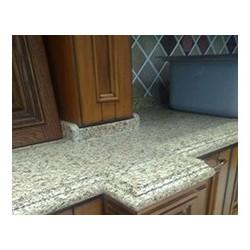 山东优惠的厨房台面 黄岛厨房台面工程