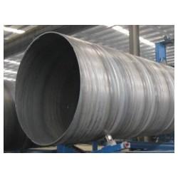 隆盛达湖南螺旋钢管厂家工艺特点