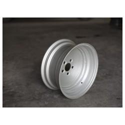 天津装载机轮辋_选销量好的装载机轮辋,就到大誉工程机械钢圈