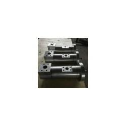 出售雾化工业螺杆泵HSAD280R46R4PY,后端盖通用
