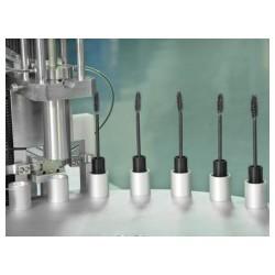 超值的睫毛刷组装机动源机电供应-睫毛刷组装机厂