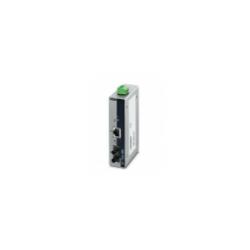PHOENIX光纤转换器2732635