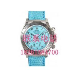 无锡手表回收个人买的劳力士手表哪里回收