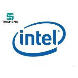 英特尔J4005 SR3S5 笔记本CPU