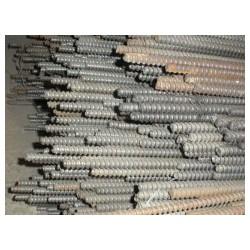 西安穿墙丝杆卖店-供应西安价格合理的穿墙丝杆