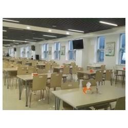 广东食堂承包 可靠的食堂承包红景天企业管理提供