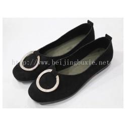 云南布鞋规格-实惠的老北京布鞋推荐