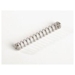 弯管弹簧_久复凯五金制品品质好的弹簧出售