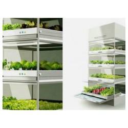 长期供应家庭立体栽培槽|家庭蔬菜种植槽批发