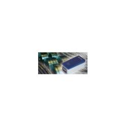 Polytec相机光源-圆形FAD3-115310-1NL