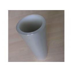 兰州威程管业业供应塑料复合管 武威塑料复合管厂家
