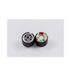 普宁6mm耳机喇叭厂家生产定制高音质 铭森电子