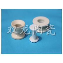 业的热流道陶瓷接线柱,买实惠的热流道陶瓷接线柱,就选双龙陶瓷