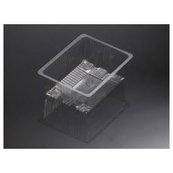 环保吸塑托盒-优惠的剪刀托盒-沂水利泰塑业提供
