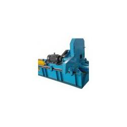 高频焊管设备锯切设备-电脑飞锯机