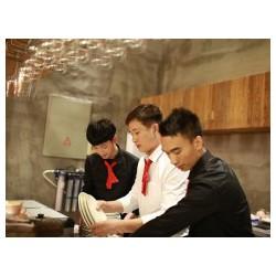 锦茂餐饮食堂托管服务商经营哪家好-食堂托管