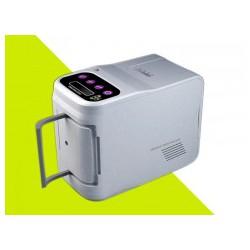 新松制氧机,西安便携式制氧机,制氧机十大品牌