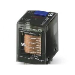 继电器RIF-2-RPT-LDP-24DC/4X21低价出售