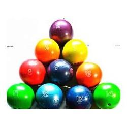 深圳保龄球馆设计价位|广东业的保龄球供应