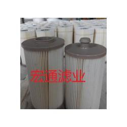 Rk022042ps三一油水分离滤芯