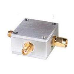 美国进口MINI  偏置器  ZFBT-4R2GW+