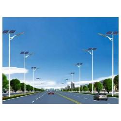 郴州led显示屏维修——哪里可以买到口碑好的户外灯具