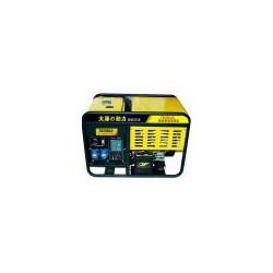 300A柴油电焊机多少钱