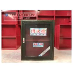 南宁哪家南宁消防箱供应商好,南宁消防钢制门框生产厂家