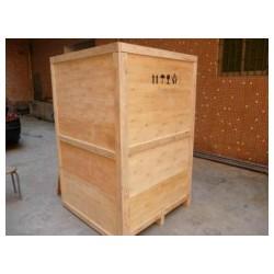 上海国内货运物流到台湾/私人行李打包运输阔航国际搬家