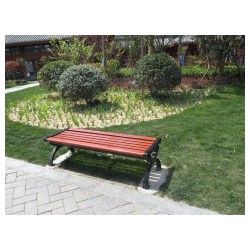 西安户外桌椅多少钱|西安口碑好的公园椅子供应商是哪家