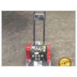 混凝土地面清渣机 路面打毛机 电动汽油拉毛清理机