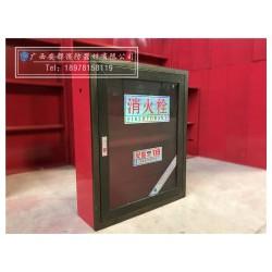 广西哪里有供应质量好的广西消防栓箱,北海消防栓箱