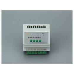 TJ060A智能照明模块