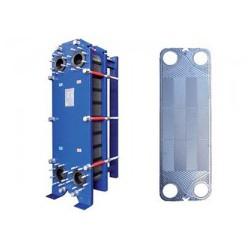 为您推荐超值的板式换热器_双鸭山板式换热器