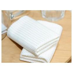 高密益涛纺织 洗脸巾