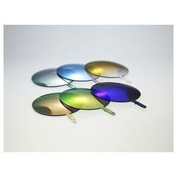泉州太阳镜片价格 畅销厦门的高品质PC太阳镜片