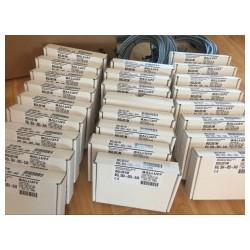 BES 516-325-E5-C-S4巴鲁夫传感器