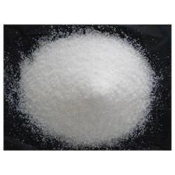 西安聚丙烯酰胺销售-西安优惠的聚丙烯酰胺批发