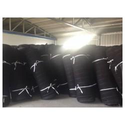 潍坊优质的大棚保温被提供商,蘑菇大棚保温被加工厂家