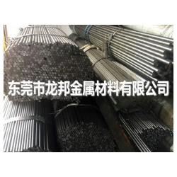 深圳SUM24L易车铁棒