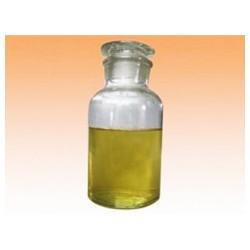 高性价混凝土防腐剂鑫格尔建材品质推荐,河南混凝土防腐剂