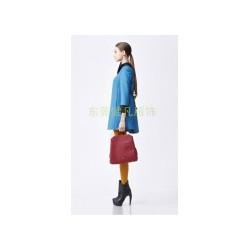 江西女装棉衣大衣连衣裙低价品牌折扣女装加盟拿货批发,外贸尾单