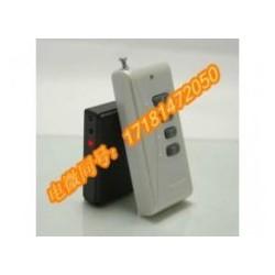 黄金乐园游戏机退币器排行電l7l8l472050
