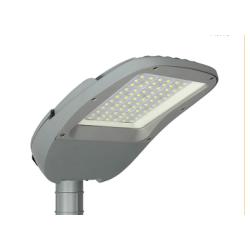 惠州LED路灯生产厂家惠州勤仕达
