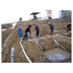 有品质的降水工程厂家推荐—河北沧州降水工程施工队联系电话