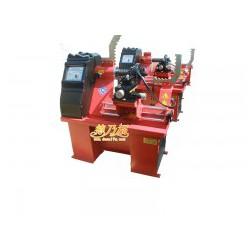 想买质量良好的轮毂整形机,就来德乃福科技 整形机多少钱