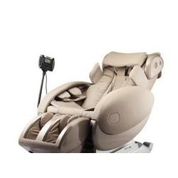 西安哪里有荣泰按摩椅_业的按摩椅推荐