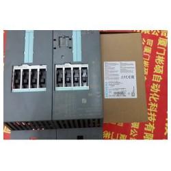 3RK1304-5LS40-2AA3继电器
