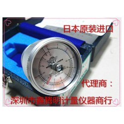日本KANON微小扭力起子N90-SGK